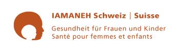 iamaneh_logo