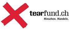 tearfund_logo